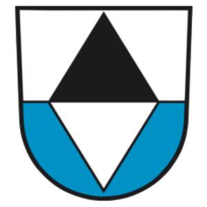 Wappen Markt Pfaffenhausen